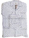 Пижамы №4 фланель