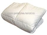 Pūkinės antklodės