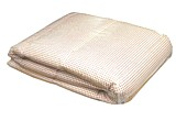 Одеяло синтепоновое 140 x 200 cm №23