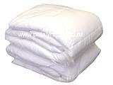 Одеяло синтепоновое 140 x 200 cm №24