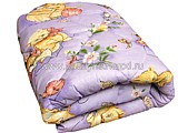 Vaikiška antklodė №20