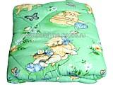 Vaikiška antklodė №22