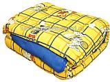 Vaikiška antklodė №24