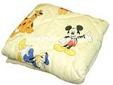 Vaikiška antklodė №29