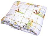 Vaikiška antklodė №30