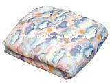 Vaikiška antklodė №33
