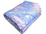 Vaikiška antklodė - № 40