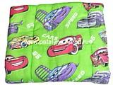 Vaikiška antklodė - № 56