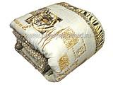 Vilnonė antklodė 180 x 200 cm №73