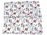 Užvalkalas pagalvėms drobė 146 № 250