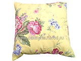 Dekoratyvinė pagalvėlė 32 x 32 cm