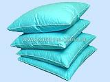 Plunksninės pagalvės
