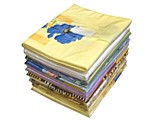 Užvalkalai antklodėms